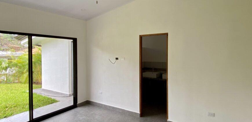 3 Bedroom Single Family Home in Atenas For Sale