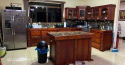 Spacious Villa For Sale in Miramar For Sale