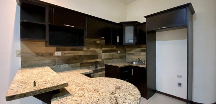 Rohrmoser San Jose 2 Bedroom Condominium For Sale