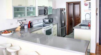 Bello Horizonte, Escazú 3 Bedroom Condo for Sale