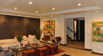 Prime location Condo in Jaboncillos, Escazú For Sale