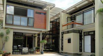 Home in Valle del Sol Santa Ana, For Sale
