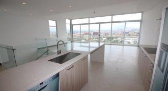 Escazú, Amazing Views 2 Bedroom Apartment For Sale