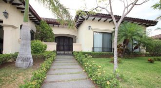Santa Ana, Spacious 2 Bedroom House For Sale