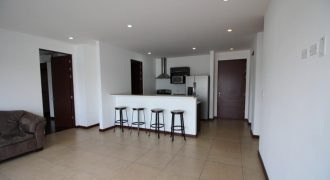 Guachipelín, Escazú Beautiful 2 Bedroom Apartment For Sale