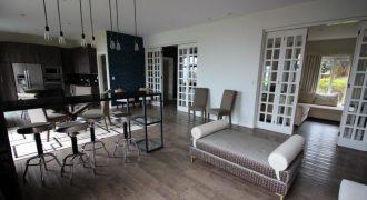 Jaboncillos, Escazú Spacious 1 Bedroom Loft For Sale