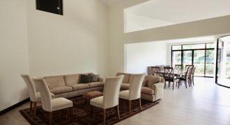 Lindora, Santa Ana Remodeled 4 Bedroom House For Sale