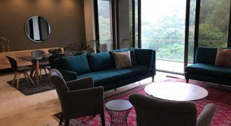 Escazú, 2 Bedroom Luxury Apartment for Sale