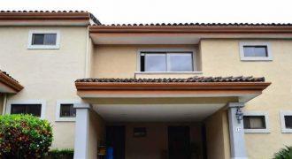 San Rafael, Escazú 3 Bedroom Condominium For Sale