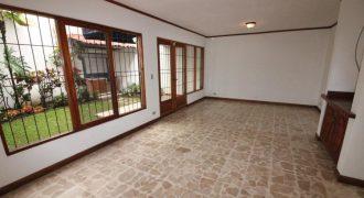 Trejos Montealegre, Escazú 2 Apartment Complex For Sale