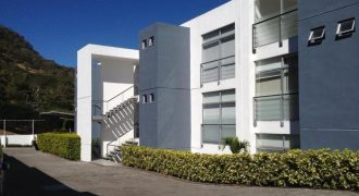 Piedades, Santa Ana Fully Furnished 2 Bedroom Apartment For Sale