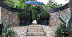 Santa Teresa Boutique Hotel For Sale