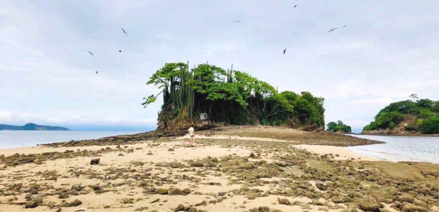 Beautiful Nicoya Peninsula Property for Sale