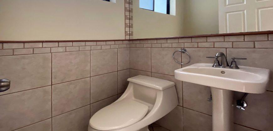 For Sale Gorgeous 3BDR Home in San Antonio Escazu