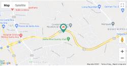 Valuable Pozos Santa Ana Lot For Sale