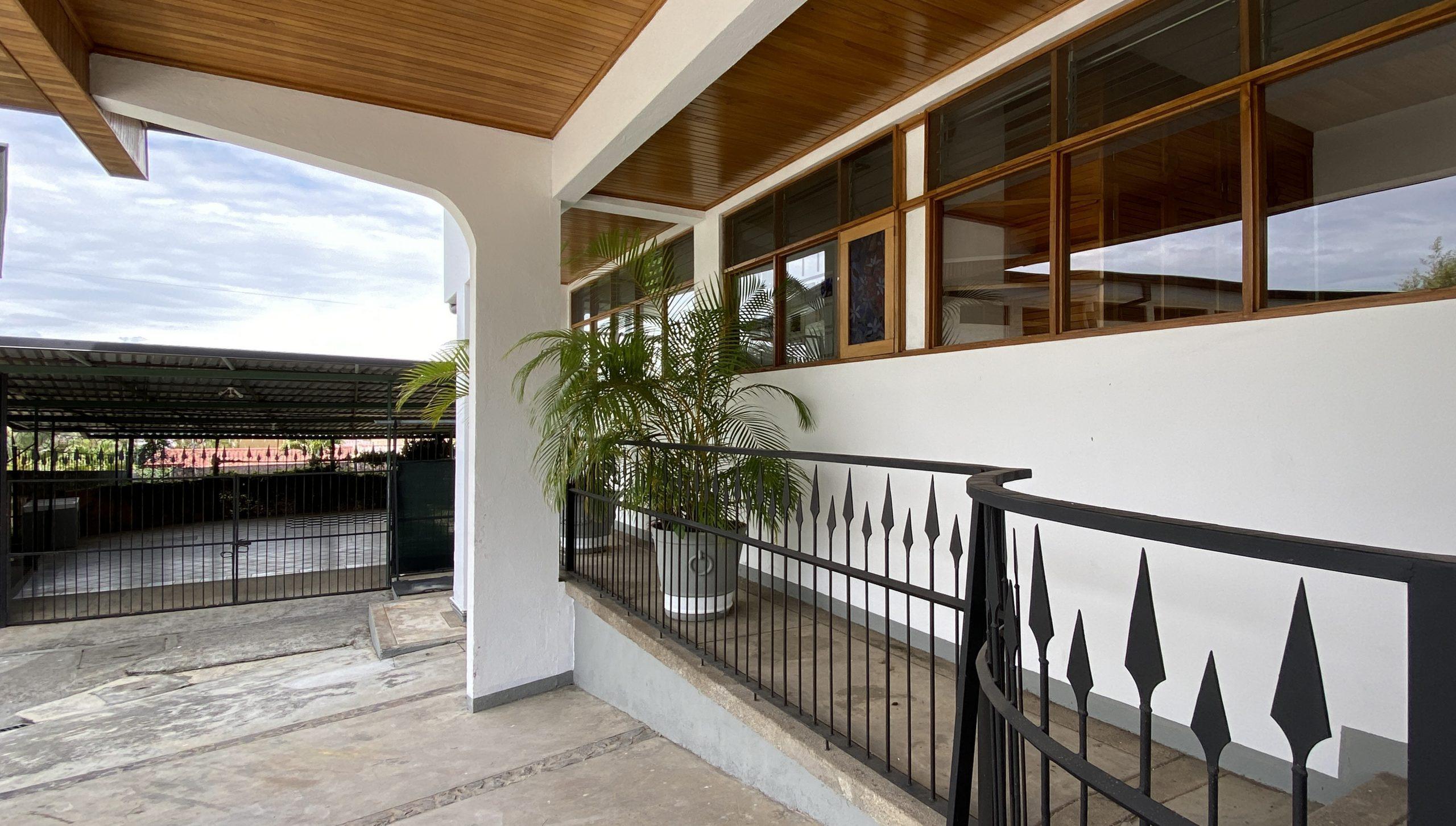 3 Bedroom Apartment For Sale Escazu
