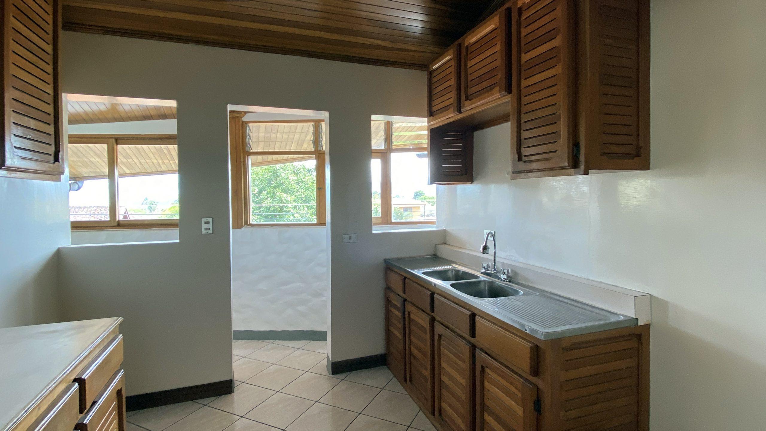 2 Bedroom Apartment For Sale Escazú